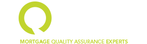 Quest Advisors