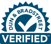 Quest Advisors, Inc is verified by Dun & Bradstreet.
